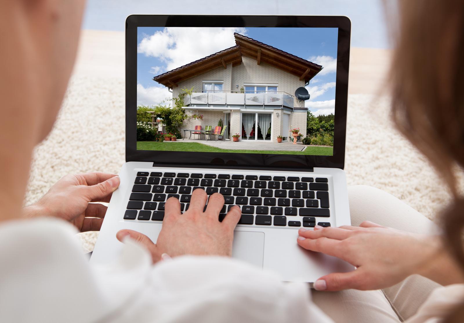 20200205141237 ad36 - 2021 - Kỷ nguyên giao dịch mua bán nhà đất trực tuyến