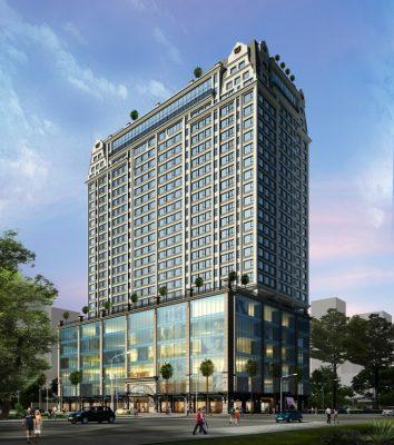 khu chung cu cao cap leman luxury apartments 108705 354x400 - Những căn hộ cao cấp tp hcm 2021