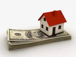 mua nhà nên lưu ý gì - Mua nhà nên lưu ý và quan tâm những gì ?