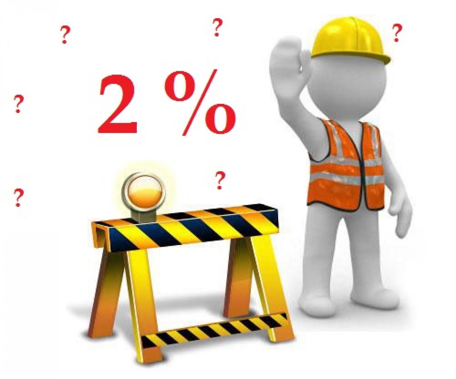 phí bảo trì căn hộ là gì - Phí bảo trì căn hộ là gì và phải đóng bao nhiêu ?