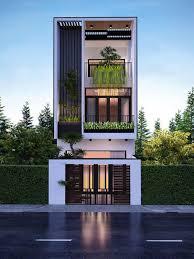 thuê kiến trúc sư có đắt không 1 - Thuê kiến trúc sư có đắt không và lý do thuê