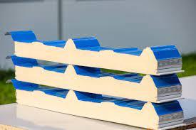 vật liệu xây dựng thân thiện môi trường 1 - Các loại vật liệu xây dựng thân thiện môi trường và ưu điểm