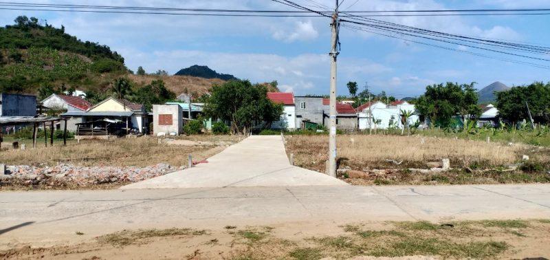 132000497064857050 800x378 - Hùng tỷ phú chuyên bán nhà bán đất Xã Vĩnh Phương Nha Trang