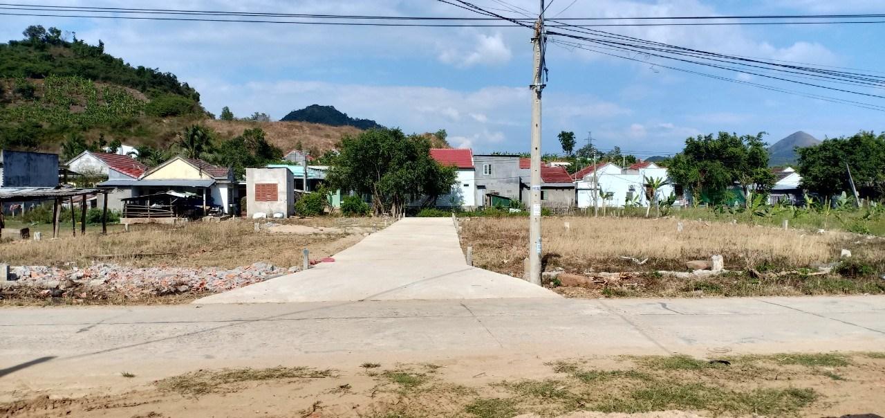 132000497064857050 - Hùng tỷ phú chuyên bán nhà bán đất Xã Vĩnh Phương Nha Trang