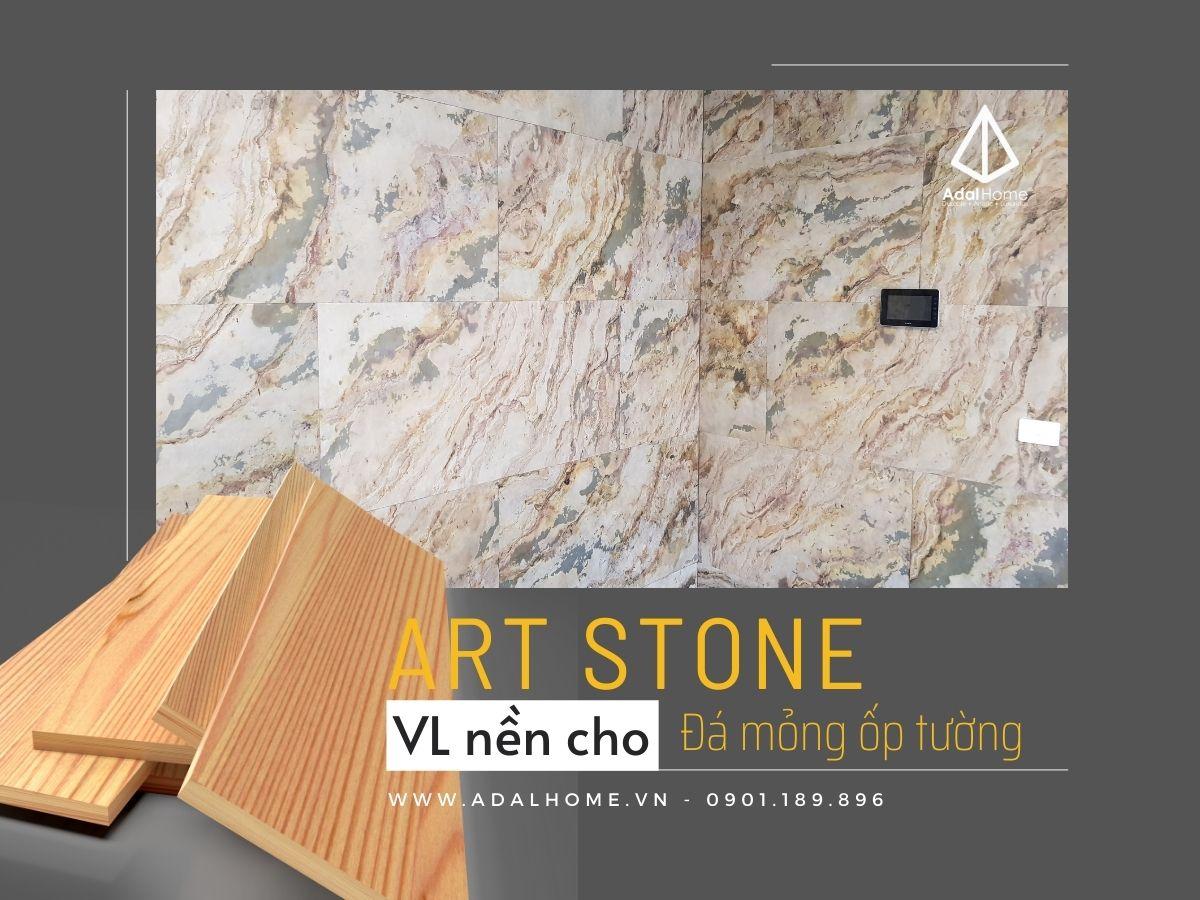 tim hieu da tu nhien sieu mong dang duoc ua chuong nhat 2021 3525 2 - Tìm hiểu đá tự nhiên siêu mỏng được ưa chuộng nhất 2021