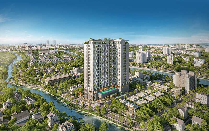 0 5 du an chung cu hot tai tphcm nam 2021 - Điểm Qua TOP 5 Dự Án Chung Cư HOT Tại TPHCM Năm 2021