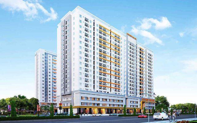 1 du an chung cu moonlight park view 640x400 - Điểm Qua TOP 5 Dự Án Chung Cư HOT Tại TPHCM Năm 2021