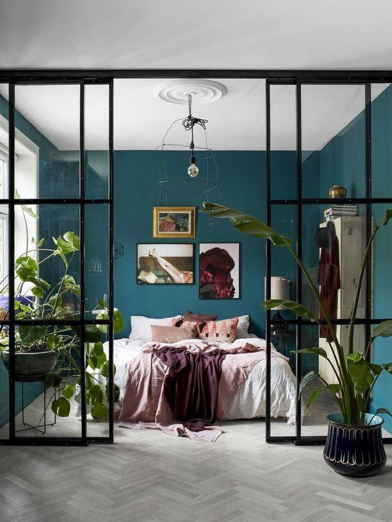 kham pha xu huong mau son nha dep tai ha noi nua dau nam 2021 3531 4 - Khám phá xu hướng mẫu sơn nhà đẹp tại Hà Nội nửa đầu năm 2021
