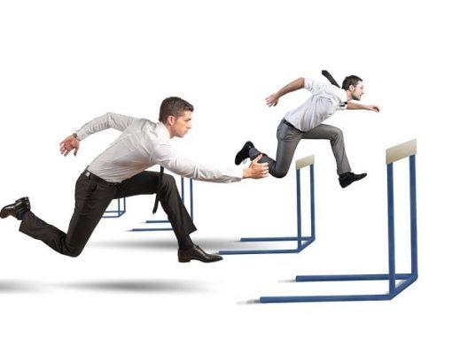 7 tuyet chieu canh tranh trong kinh doanh de vuot mat doi thu3 510x400 - Hướng dẫn cách cạnh tranh trong kinh doanh vô cùng dễ dàng