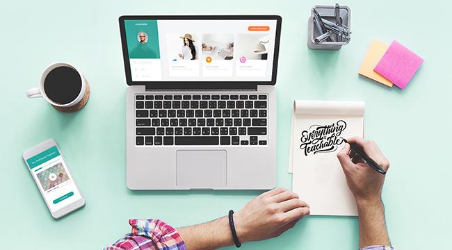 kinh doanh online hieu qua hinh 4 - Những ý tưởng kinh doanh online thành công cho các bạn trẻ
