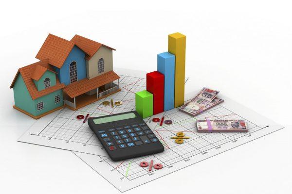 mot kinh nghiem kinh doanh bat dong san hay ho 5 600x400 - Tổng hợp những kinh nghiệm kinh doanh bất động sản thành công