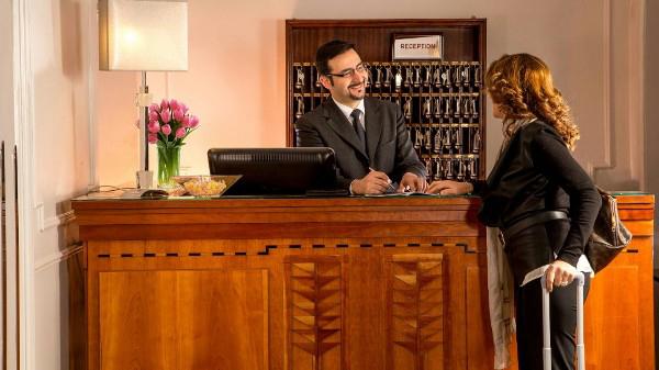 bi quyet kinh doanh khach san 6 - Tổng hợp những bí quyết kinh doanh khách sạn thành công
